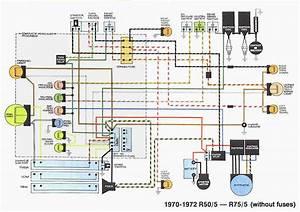 Svi Modeli  Wiring Diagram - Bmw