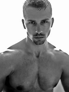 Image Management James Yates Heroes Model Management