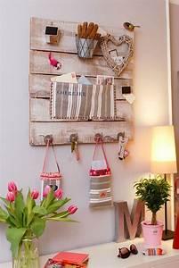 vide poche mural pour entree mur sdb ou abri de jardin With decorer un mur exterieur 7 idees pour decorer un salon avec des meubles de rangement