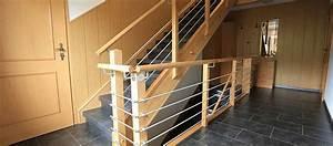Was Kostet Laminat : was kostet eine neue treppe laminat auf treppen verlegen trittflche foto bhk holz und ~ Frokenaadalensverden.com Haus und Dekorationen