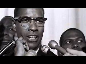 You Tube Film X : malcolm x film chicken 39 s coming home to roost youtube ~ Medecine-chirurgie-esthetiques.com Avis de Voitures