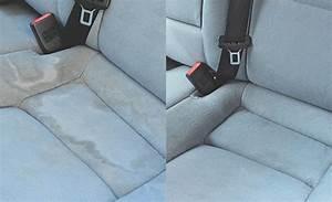 Auto Reinigen Lassen : autositze reinigen ~ A.2002-acura-tl-radio.info Haus und Dekorationen