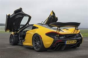 Voiture P : mclaren p photo de voiture et automobile ~ Gottalentnigeria.com Avis de Voitures