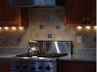 backsplash tile designs Divine Design Kitchen Backsplash   Feel The Home