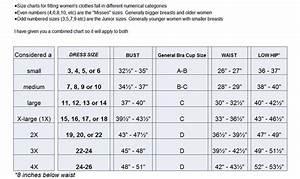 Amoena Breast Form Sizing Chart Nearly Me Breast Form Sizing Chart Wph