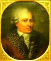 Mēbeļu vēsture - Izcilākie mēbeļu meistari: Deivids Rentgens