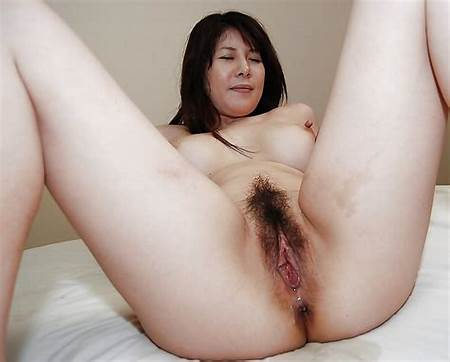 Picture Teen Nude Chinese
