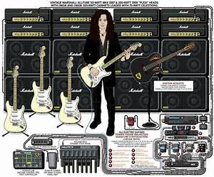 Guitar Hero Guitar Wiring Diagram