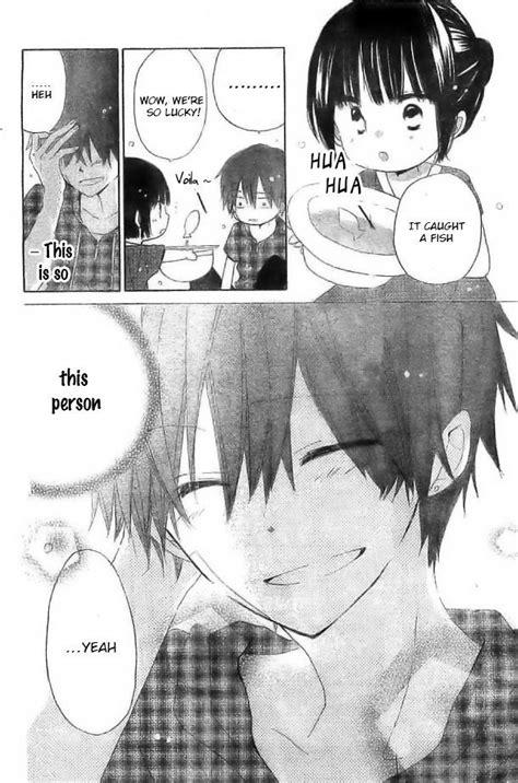 Other manga by the same author(s). LAST GAME 29 at MangaFox.me | Manga, Baca manga, Manga couple