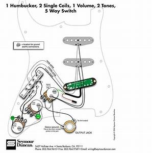 Mini Toggle S Hss Guitar Wiring Diagrams