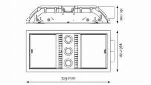 Ixl Matte Black Tastic Neo Dual Fascia Wiring Diagram