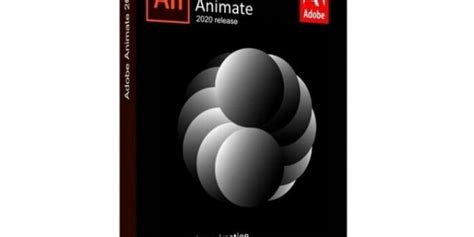 Adobe animate cc offers a javascript api (jsapi) to script actions in the animate ui, and the custom platform support development kit (cpsdk) to extend the power of animate to new platforms. Adobe Animate CC 2020 20 Free Download - PC Wonderland