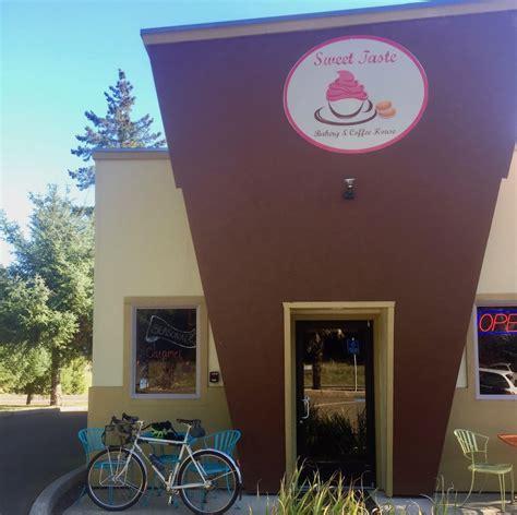 Imagine coffee corvallis sihtnumber 97333. Coffeeneuring 2017   Paul's Bike Rides