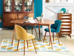 Tavoli Maisons Du Monde  10 Modelli Da Comprare Subito