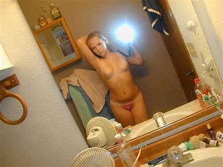 Super Young Nudes Teen