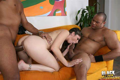 Amazing Whores Gangbang Filled Swinger Casting Pounded : РЎaucasian Meat Negro Whores