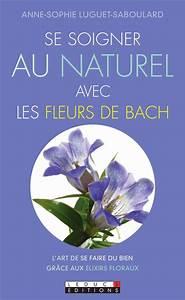 leducs editions se soigner au naturel avec les fleurs With affiche chambre bébé avec cours fleurs de bach