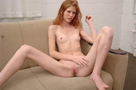 Skanks Teen Nude