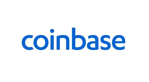 Bitcoin is taxed at capital gains rates. How to Do Your Coinbase Taxes | CryptoTrader.Tax