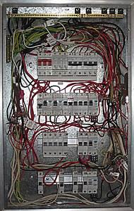 House Electrics