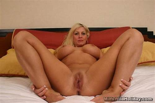 Breasty Hidden Girl Cunts Drilled #Busty #Mature #Blonde #Drilled #2841