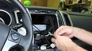 2002 Infiniti I35 Steering Wheel Control Wiring Diagram