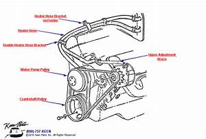 1966 Cadillac Alternator Wiring Diagram