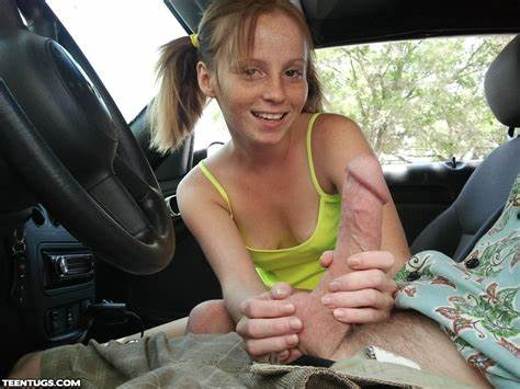 Bigtit Scottish Les Handjob Out Until She Explodes