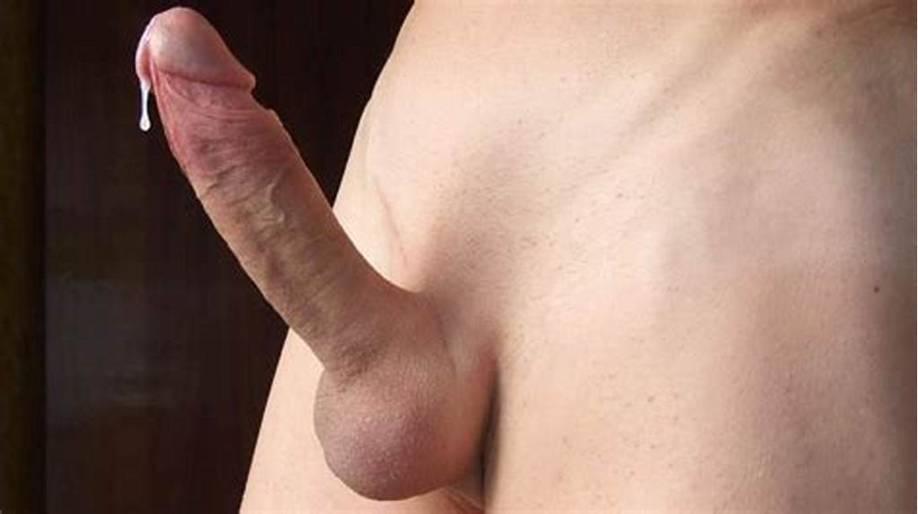 #Shaved #Cocks #25