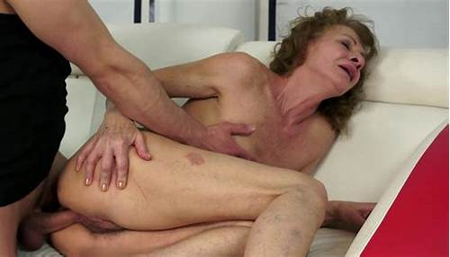 Lady Gives Dude An Cunt Surprise #Showing #Porn #Images #For #Granny #Creampie #Inside #Porn