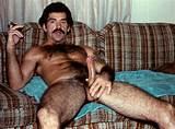 Hairy gay men stories