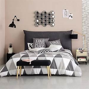 les 25 meilleures idees de la categorie chambre adulte sur With decoration usa pour chambre