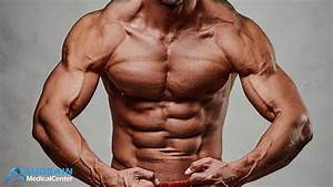 Clenbuterol  Clen   The Complete Gudie In 2020  Video