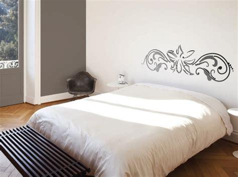 magasin de chambre a coucher adulte peinture pour une chambre coucher les 6 couleurs de
