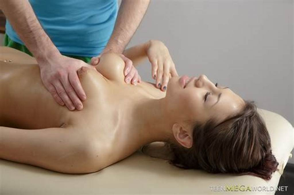 #Which #Sexy #Girl #Or #Masseuse #Should #I #Choose #For #A #Sensual