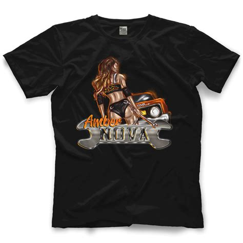 Amber nova takes on kiah dream at i believe in wrestling in orlando, fl. Amber Nova Wrestler Png : Amber Nova Vs Kiah Dream Women ...