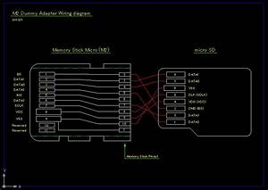 Psp Wiring Diagram