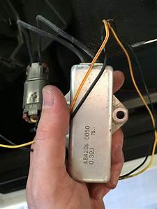 U0026 39 01- U0026 39 02  Drl Wiring A Jdm Sf5