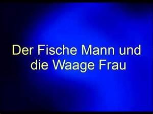 Jungfrau Mann Und Jungfrau Frau : der fische mann und die waage frau youtube ~ Watch28wear.com Haus und Dekorationen