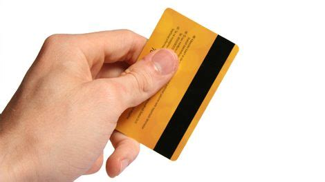 Cardholders must request a new receipt/invoice from the merchant. Purchasing Policies · Lafayette College