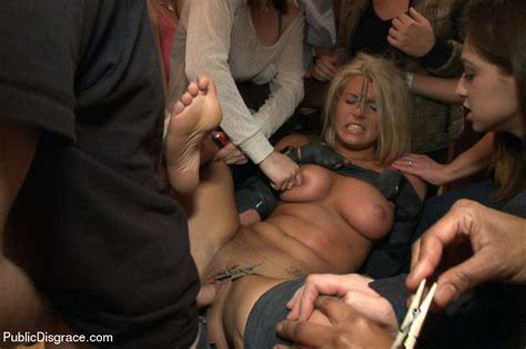 #Analdin #Gang #Girlfriend #Ejaculation #College #Couple #Bdsm