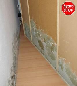 Feuchtigkeit In Der Wand Was Tun : was tun bei schimmel an der wand hilfe schimmel an der ~ Sanjose-hotels-ca.com Haus und Dekorationen