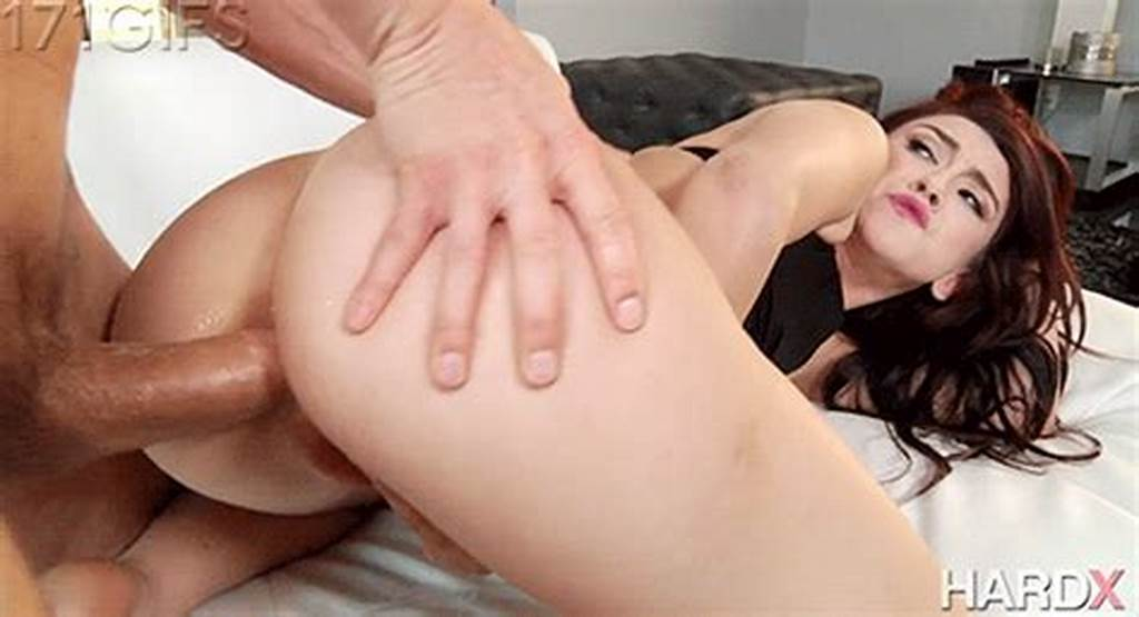 #First #Time #Anal #Black