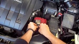 Diy Wireless Car Alarm System Install Guide
