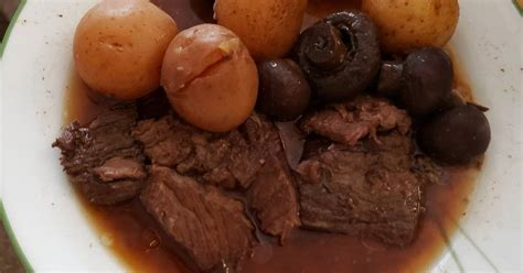 It is the king of beef cuts. Rump roast recipes - 63 recipes - Cookpad