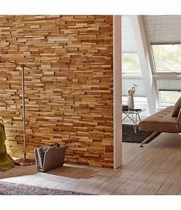 Parement Bois Adhesif : attrayant plaquette de parement interieur meilleures ides ~ Premium-room.com Idées de Décoration