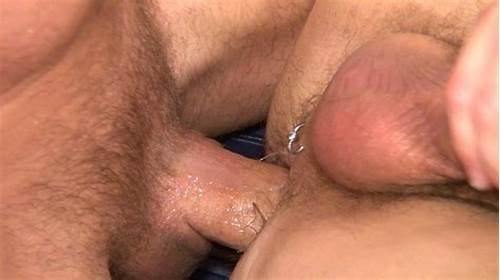 Teenage Boy Fucked Man Bareback #Blue #Bailey #Flip #Flop #Barebacking #With #A #Hung #Daddy #Fuck