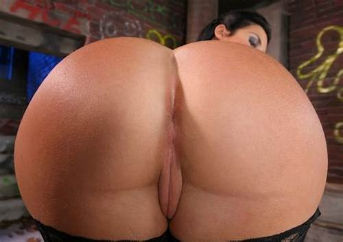 Spycam Bbw With Perfect Booty #Big #Booty #Cameltoe #Porn