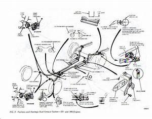 Torino Schematics And Information