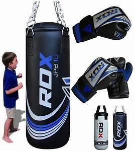 Boxsack Für Kinderzimmer : boxsack f r kinder was ist wichtig tipps empfehlungen ~ Watch28wear.com Haus und Dekorationen